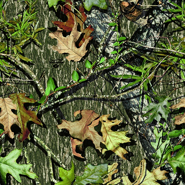 Image Gallery Mossy Oak Camouflage